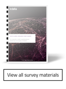 View all survey materials