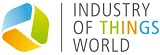 Industry of Things World event logo