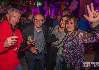 IRDETO 17-09-2018 Amsterdam
