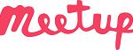 Internet of Things Ottawa Meetup Event logo
