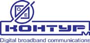 Konturm logo