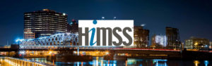 HIMS event banner