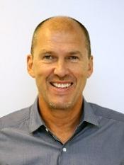 Phil Brady