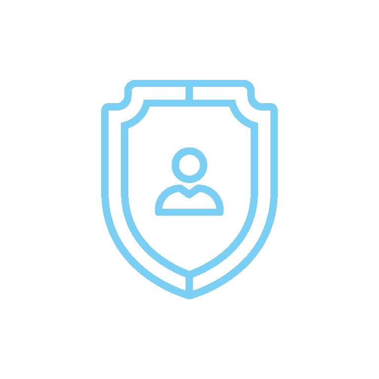 The world leader in digital platform security | Irdeto