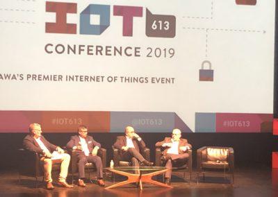 IoT 613