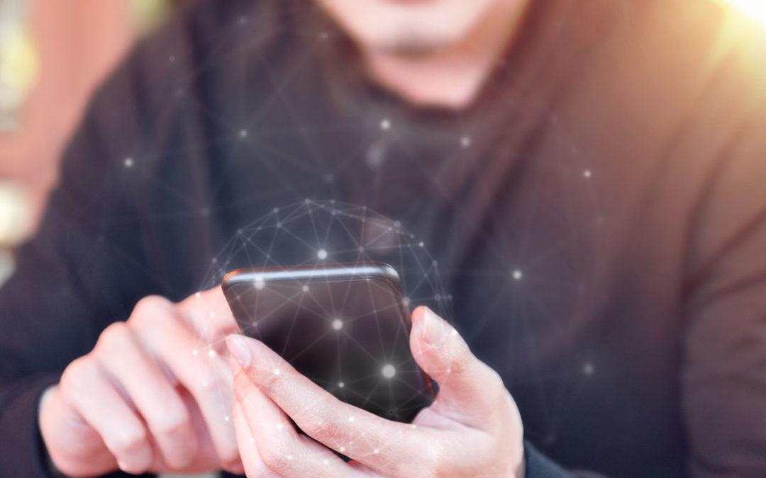 Irdeto Joins IBM Security App Exchange Community