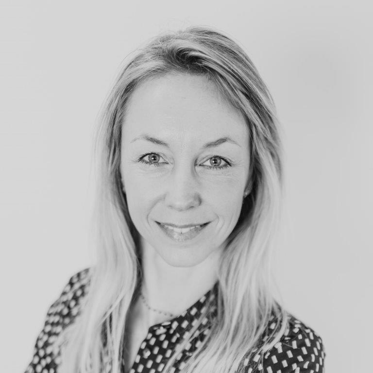 Kerstin Schrader