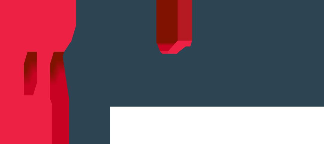 Microimpuls logo