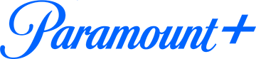 ParamountPlus Logo