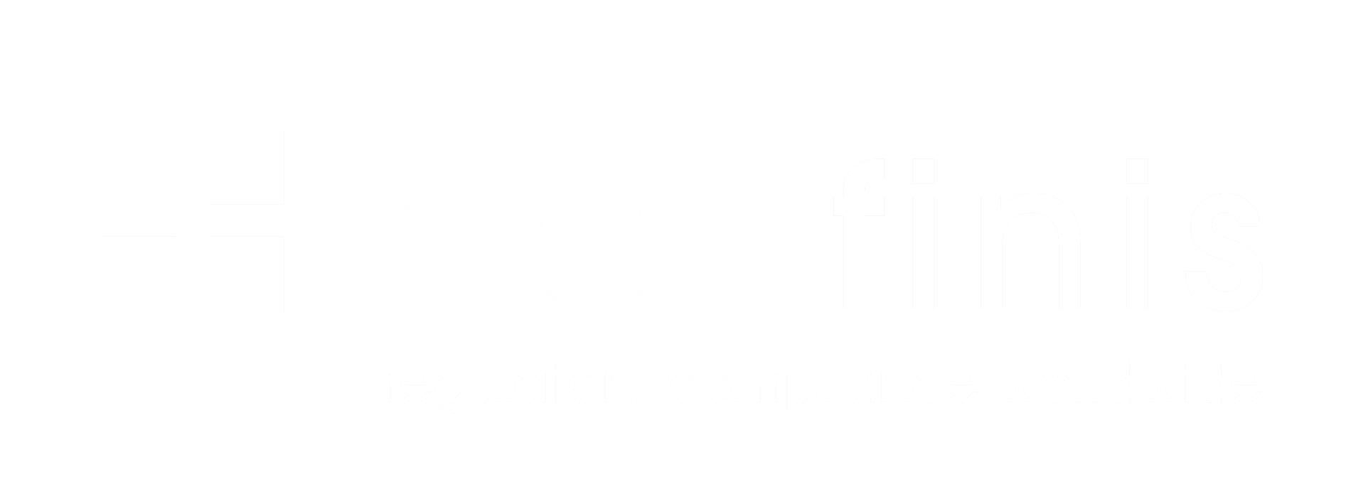 Confinis Logo